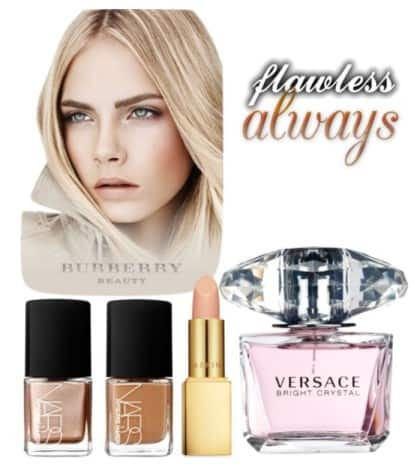 Versace-Bright-Crystal-NARS-Beauty-Supplies-Beauty-Tips-Health-and-Beauty-Shops-Beauty-Blogs-Natural-Beauty-Beverly-Hills-Magazine