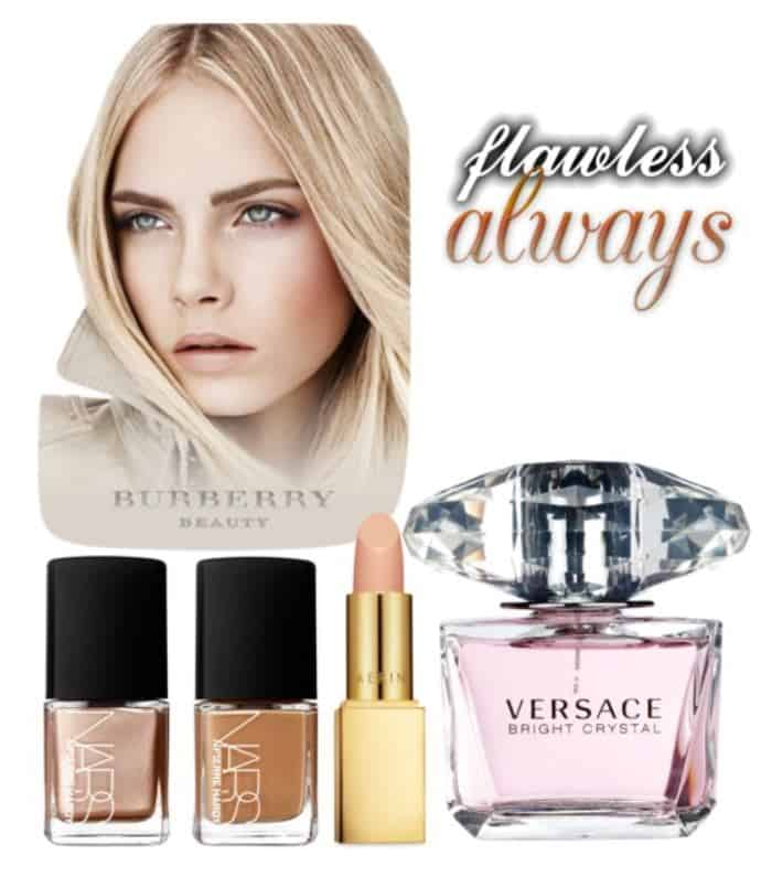 Flawless Beauty Collection. SHOP NOW!!! #beverlyhills #beverlyhillsmagazine #bevhillsmag #beauty #shop #beautiful #makeup