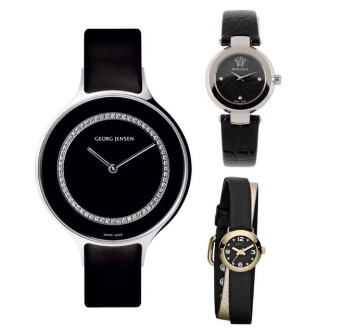 Watch-Collection-for-Women-Versace-Georg-Jensen-Marc-Jacobs-Watches-For-Women- Nicolas Barth Nussbaumer-Beverly-Hills-Magazine