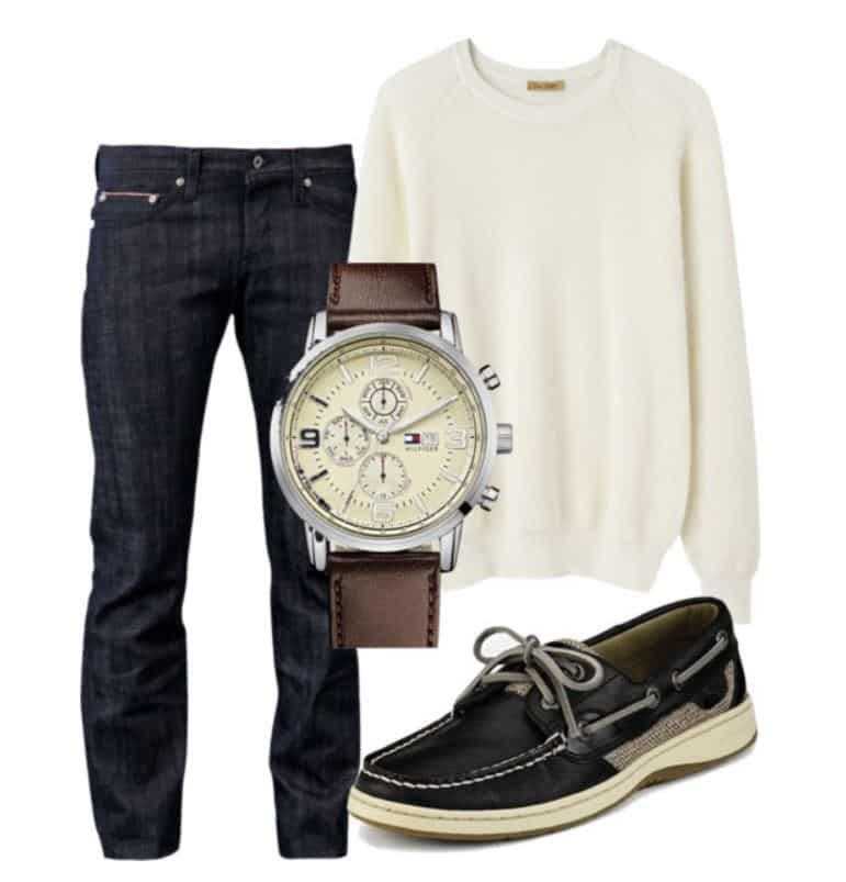 Tommy Hilfiger Style For Men. SHOP NOW!!! #BevHillsMag #beverlyhillsmagazine #fashion #style #shopping