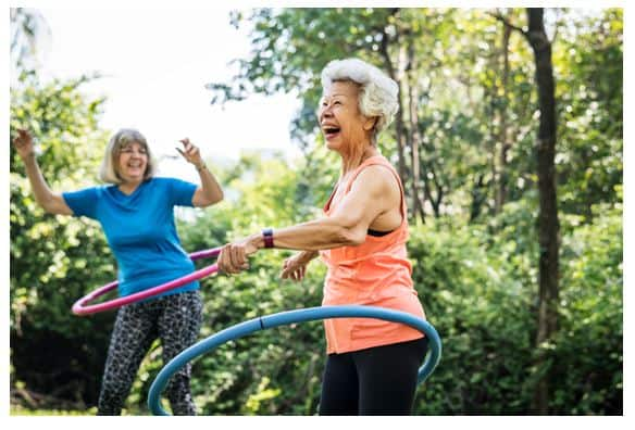 How To Live Out Your Golden Years in Luxury #retirement #oldage #aging #financialplanning #investment #beverlyhills #bevhillsmag #beverlyhillsmagazine