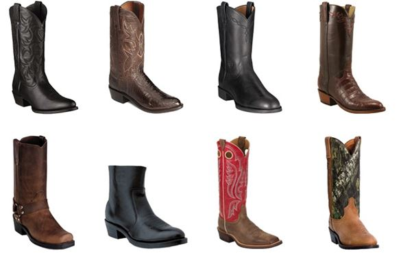 How To Choose The Right Western Cowboy Boots. SHOP NOW!!! #fashion #style #shop #shopping #clothing #beverlyhills #shop #clothes #shopping #beverlyhillsmagazine #bevhillsmag #dress #styles #instyle #dresses #shop #clothes #shopping #shoes #handbags