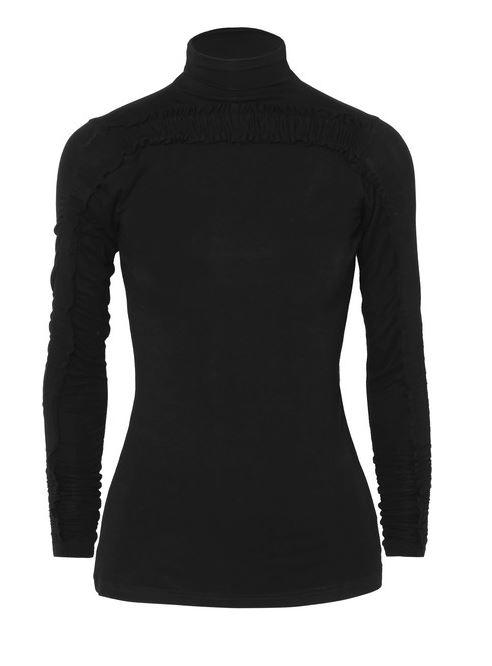 Zahara Turtleneck. BUY NOW!!! #beverlyhillsmagazine #beverlyhills #fashion #style #shop #shopping #shoes #highheels