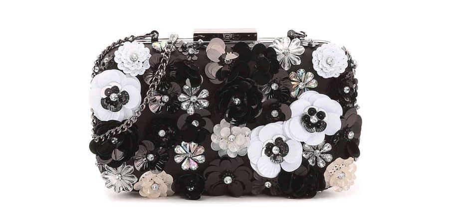 Fabulous Aldo Clutch. BUY NOW!!! #beverlyhills #beverlyhillsmagazine #bevhillsmag #shop #fashion #style #handbags #aldo #shopstyle