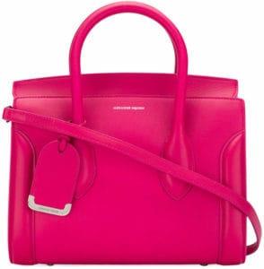 Alexander McQueen Handbag. BUY NOW!!!