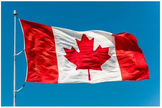 Moving to Canada? Be Willing to Pay Higher Taxes #canada #relocation #move
