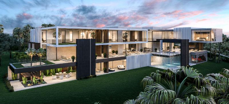 B8 Architecture Designs Oman Dream Home #dreamhomes #realestate #homesforsale #arabian #oman #mansions #estates #beverlyhills #beverlyhillsmagazine #luxury #exclusive #luxurylifestyle #beautiful #life #beverlyhills #BevHillsMag #Marbella #espana #Spain #villa #bynok #estepona #villa
