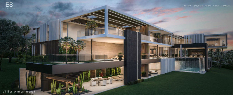 B8 Architecture Designs Oman Dream Home #dreamhomes #realestate #homesforsale #arabian #oman #mansions #estates #beverlyhills #beverlyhillsmagazine #luxury #exclusive #luxurylifestyle #beautiful #life #beverlyhills #BevHillsMag #Marbella #espana #Spain #villa #bynok #estepona #villa