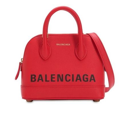 Bold Balenciaga Handbag. BUY NOW!!! #shop #fashion #style #shop #shopping #clothing #beverlyhills #shop #clothes #shopping #beverlyhillsmagazine #bevhillsmag #handbag #purse