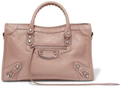 Balenciaga Handbag. BUY NOW!!! #beverlyhillsmagazine #bevhillsmag #shop #style #shopping #fashion
