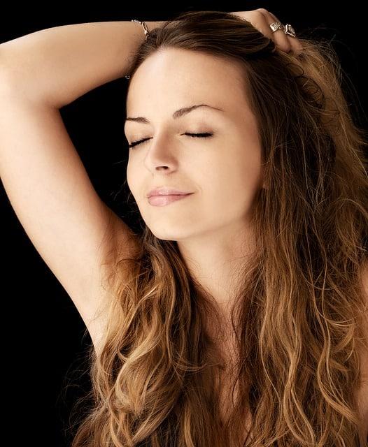 How to Keep Your Face Acne Free #beauty #acne #skin #skincare #skincareproducts #beautiful #bevhillsmag #beverlyhills #beverlyhillsmagazine