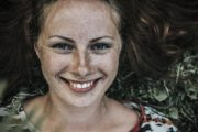 How To Get Beautiful Smiles Like Celebrities #smile #happiness #celebrities #beautiful #beverlyhillsmagazine #bevhillsmag #beverlyhills