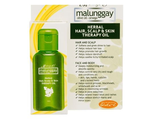 Malunggay Oil Benefits: Living a Healthy Life #beauty #hair #skin #bevhillsmag #beverlyhillsmagazine #beverlyhills