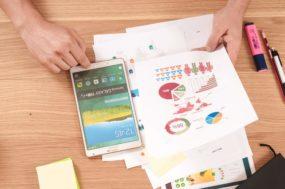3 Types of Financing Combinations that Work Well Together:#financing #invoicefinancing #lineofcredit #businessfinancing #beverlyhills #beverlyhillsmagazine #finance #equipmentfinancing