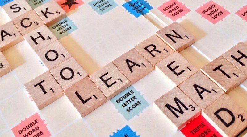 5 reasons why grammar is important:#beverlyhills #beverlyhillsmagazine #gammar #english #languages #communication #career #writing