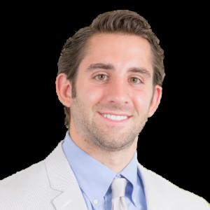 Dr. Charles Sutera