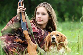 New Bill Clamps Loopholes In Gun #Laws #gunlaws
