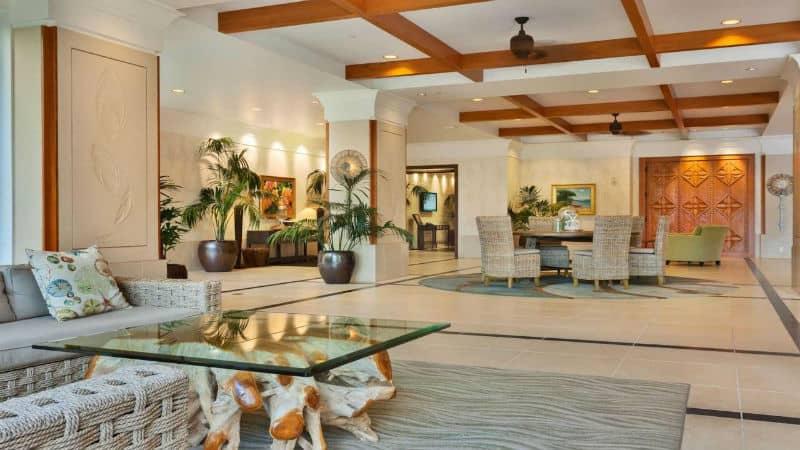 Honua Kai Resort & Spa #vacation #travel #bucketlist #beverlyhills #beverlyhillsmagazine #hawaii #maui #beaches #island