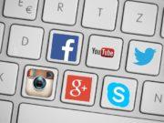 Top Online Social Media Marketing Ideas #business #success #entrepreneur #bevhillsmag #beverlyhills #beverlyhillsmagazine