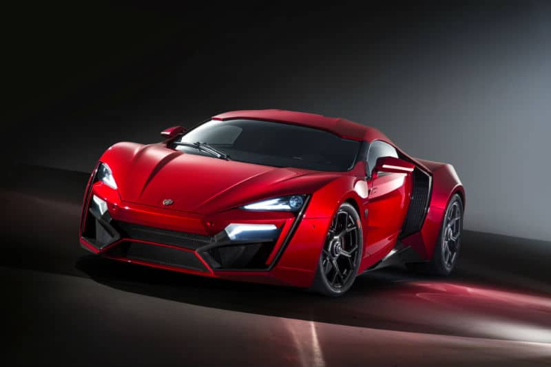 #Lykan Hypersport #Car#racecar #drive #time #joyride #success #believe #achieve #luxurylifestyle #dreamcars #fast #cars #lifeisgood #needforspeed #dream #sportscar #fastandfurious #luxurylife #cool #ride #luxury #entrepreneur #life #beverlyhills #BevHillsMag