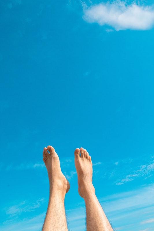 How Orthotics Can Help Heal Foot Pain #health #feet #footpain #bevhillsmag #beverlyhills #beverlyhillsmagazine