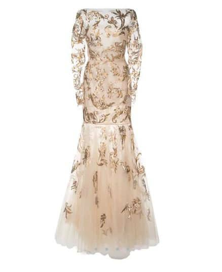 5 Oscar Worthy Red Carpet Gowns BUY NOW!!! #fashion #style #shop #shopping #clothing #beverlyhills #shop #clothes #shopping #beverlyhillsmagazine #bevhillsmag #dress #styles #instyle #dresses #shop #clothes #shopping #shoes #handbags
