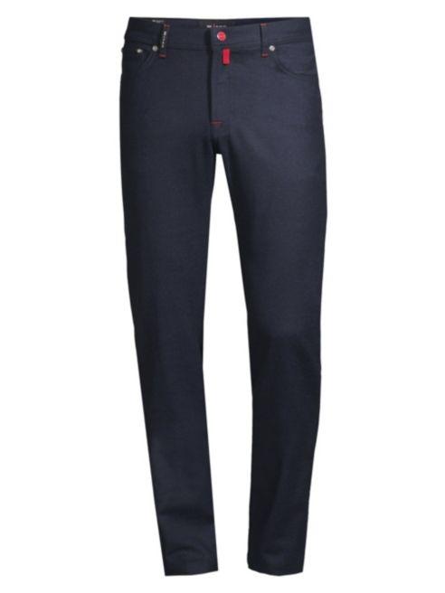 Kiton Pants For Men. BUY NOW!!! #fashion #style #newstyles #fashionblog #shop #shopping #clothes #fashionworld #fashionmagazine #instyle #stylemagazine #shop #styles #styleformen #manstyle #shoes #cool #watches #watch #guystuff #beverlyhills #beverlyhillsmagazine #BevHillsMag
