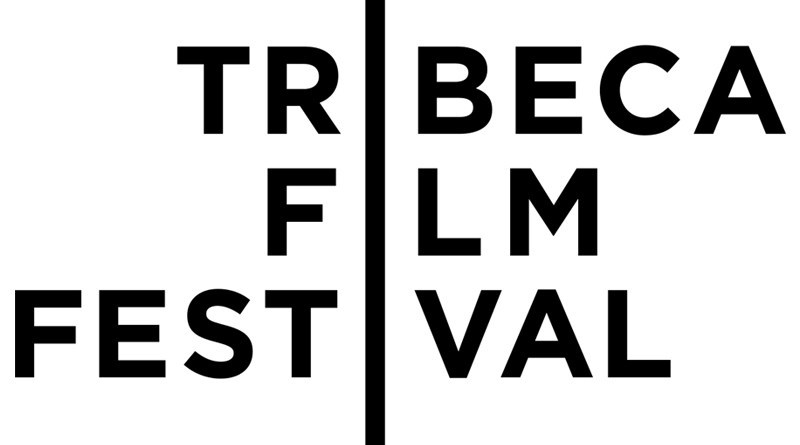 Tribeca Film Festival 2021 #movies #films #filmfestival
