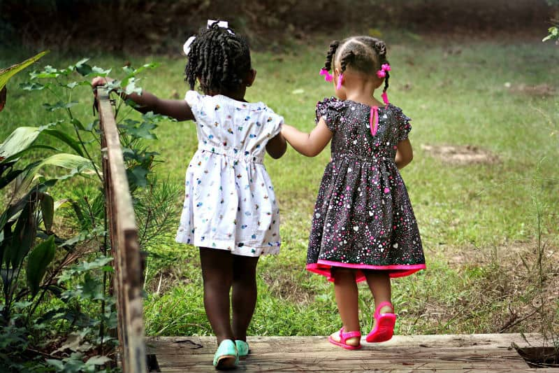 8 Great Activities For Kids To Do #kids #family #momlife #motherhood #children #thingsforkidstodo #bevhillsmag #beverlyhills #beverlyhillsmagazine #personalsuccess