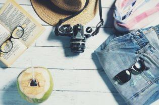 8 Beautiful Locations to Visit This Summer #summer #travel #bevhillsmag #beverlyhills #beverlyhillsmagazine
