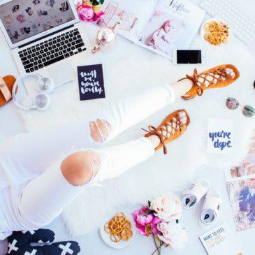 Top 5 American #Schools for Aspiring Fashion Students #fashionschoole #fashiondesign #fashionmagazine #fashion #style #love #runwayfashion #bevhillsmag #beverlyhills #beverlyhillsmagazine #bevhillsmag