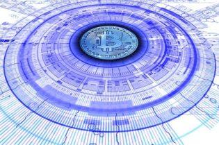Integration Of Blockchain And Artificial Intelligence #money #wealth #business #success #blockchain #AI