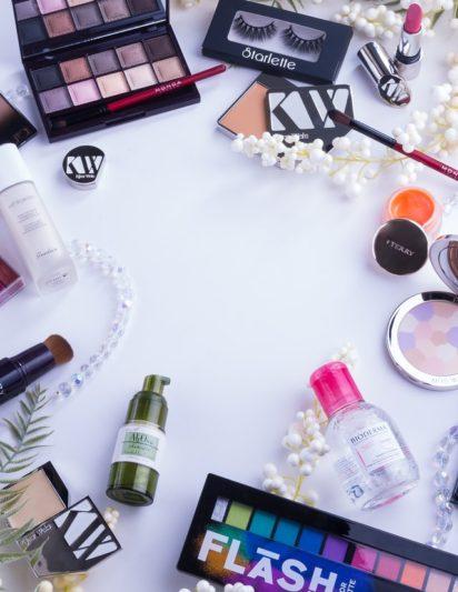 Monthly Beauty Maintenance Checklist #beauty #beautiful #makeup #beverlyhills #beverlyhillsmagazine #bevhillsmag