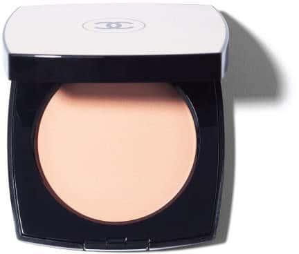 Chanel Sheer Powder. BUY NOW!!! #beverlyhillsmagazine #beverlyhills #beauty #makeup #lipstick