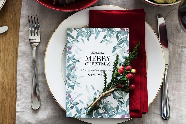 Great Christmas Gift Ideas for an Architect #christmas #cards #gifts #giftideas #beverlyhills #beverlyhillsmagazine #bevhillsmag