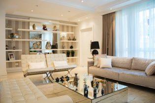How to Beautify Your Living Room #livingroom #home #beverlyhills #bevhillsmag #beverlyhillsmagazine