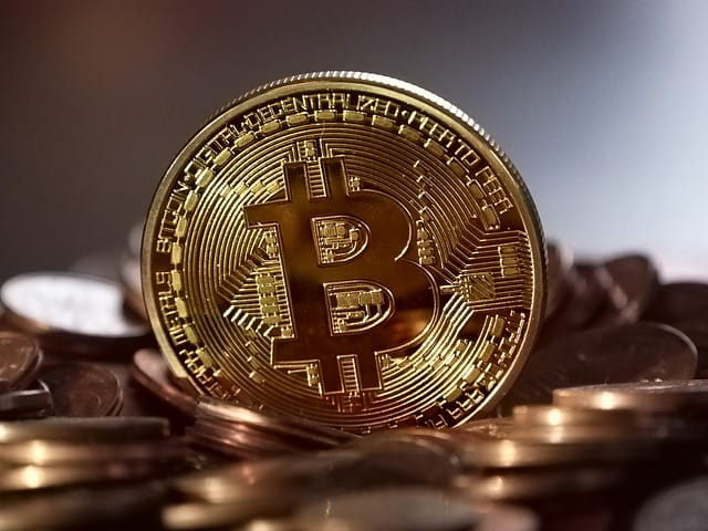 A Crypto Subscription? Australian Company Cryptosaver is Your Answer #money #investments #invest #bitcoin #finances #investing #wealth #business #beverlyhills #beverlyhillsmagazine #bevhillsmag