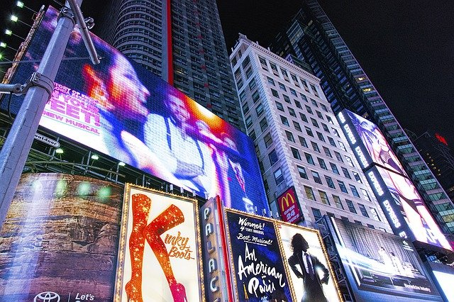 Top Picks for Your Night Out on Broadway #broadway #plays #newyorkcity #nyc #beverlyhills #bevhillsmag #beverlyhillsmagazine