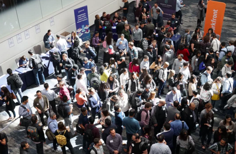 Marketing Tips For Your Business Trade Show