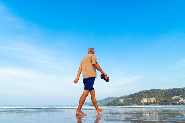 Great Resources For Retirement Planning #money #wealth #retirement #bevhillsmag #beverlyhills #beverlyhillsmagazine