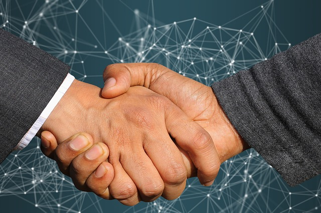 Business Partnerships Pros and Cons