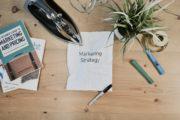Top Digital Marketing Ideas For Business #marketing #business #tiktok #bevhillsmag #beverlyhillsmagazine #success #entrepreneur