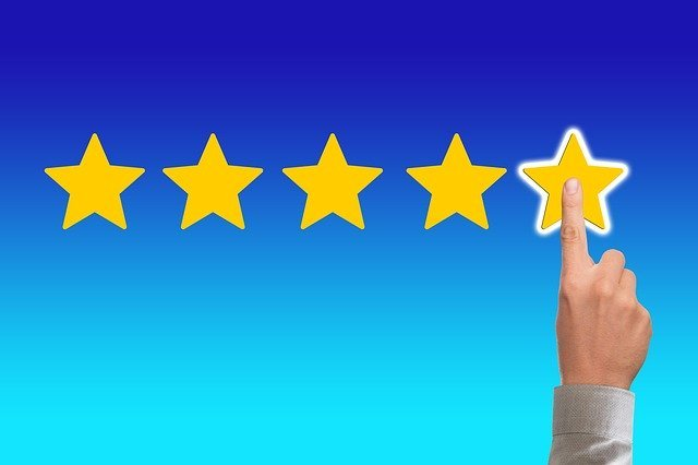 How To Improve Your Business Customer Service #business #success