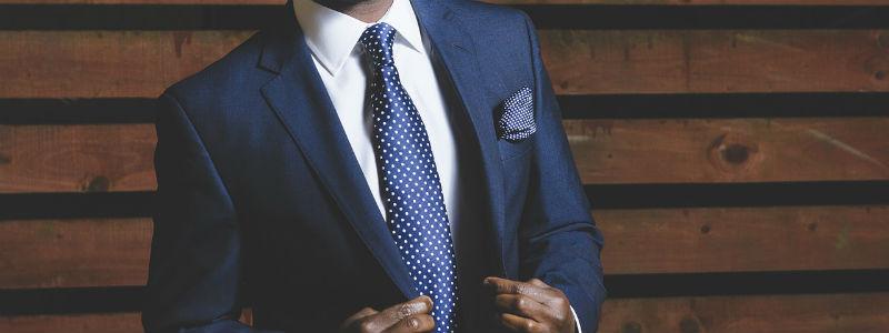 4 Tips For Starting A Business In California #business #success #motivation #california #beverlyhills #beverlyhillsmagazine #bevhillsmag #entrepreneur