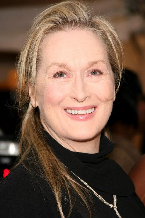 Hollywood Spotlight: Meryl Streep#HollywoodSpotlight #hollywood #moviestars #famous #actress #beautiful #celebrity #entertainment #celebrityoftheweek #movies #celebrities #merylstreep #mammamia #beverlyhills #BevHillsMag
