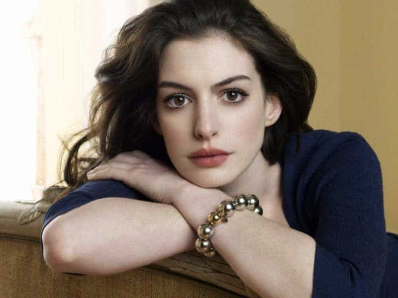 Image result for Anne Hathaway movie