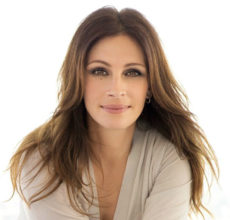 Hollywood Spotlight: Julia Roberts #HollywoodSpotlight #hollywood #moviestars #famous #actress #beautiful #celebrity #entertainment #celebrityoftheweek #movies #celebrities #juliaroberts #prettywoman #beverlyhills #BevHillsMag