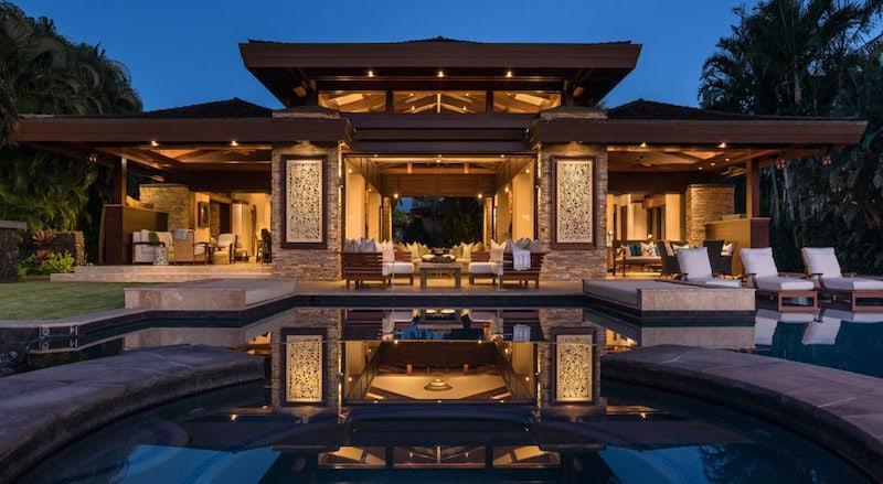 Cher: Show Biz & Luxury Real Estate Star - 1