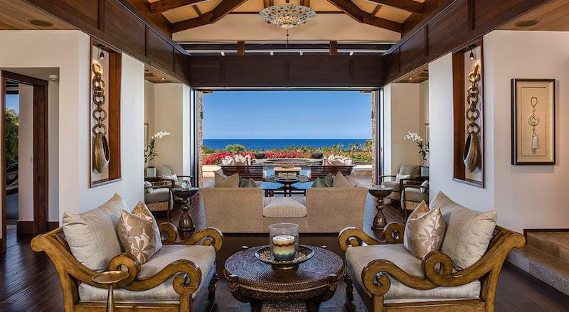 Cher: Show Biz & Luxury Real Estate Star -2