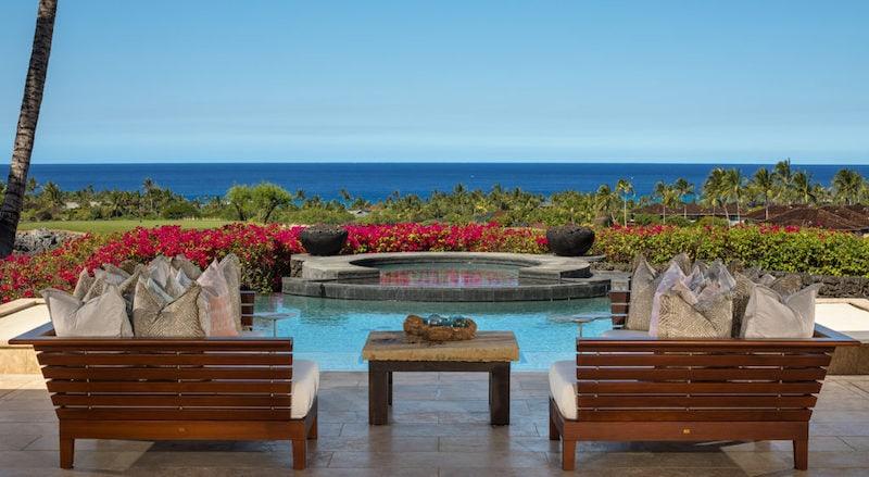 Cher: Show Biz & Luxury Real Estate Star - 5